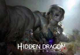 Hidden Dragon Legend - Recensione
