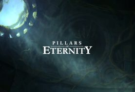 Pillars of Eternity è in arrivo su Nintendo Switch