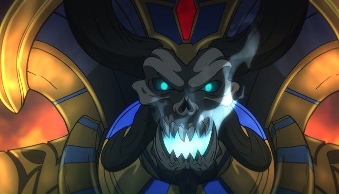 Guida a Kel'Thuzad - Heroes of the Storm
