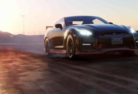 EGX: Perché Project Cars 2 è il titolo di corse che stavate aspettando