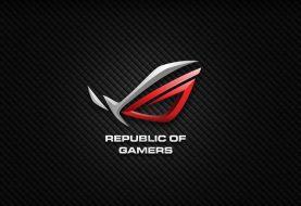 Il nuovo Zephyrus S è stato annunciato da ASUSRepublic of Gamers!