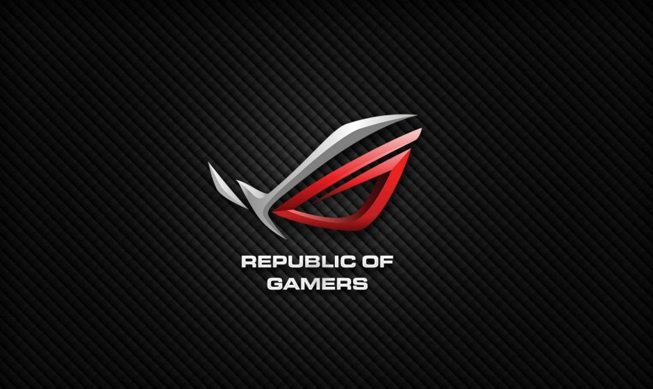 Gamescom 2018: Asus ROG Zephyrus S e ROG G703GI