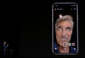 Il Face ID di Iphone X copiato da Microsoft Kinect?
