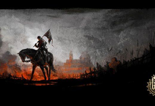 Gamescom 2017: Kingdom Come: Deliverance - Provato