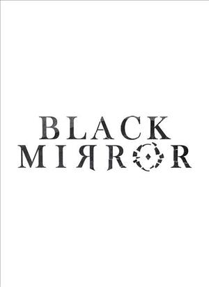 Cover Black Mirror (2017)