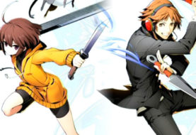 Annunciati Yosuke e Linne in Blazblue Cross Tag Battle