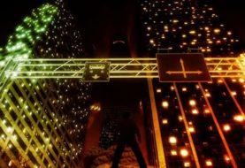 TGS 2017: svelato il secondo trailer di City Shrouded in Shadow