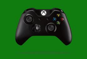 La marina militare americana adotta i controller Xbox One