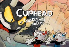 Annunciato Cuphead: The Delicious Last Course