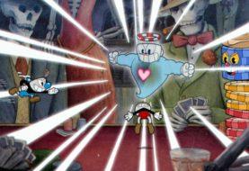 Cuphead - Recensione PlayStation 4