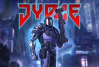 JYDGE - Provato