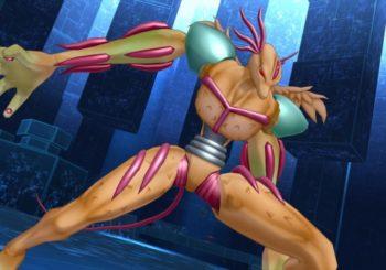 TGS 2017: Immagini e dettagli sul nuovo Digimon Story