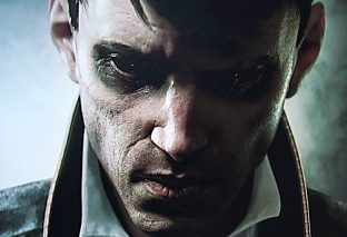 Dishonored 2 e La Morte dell'Esterno in 4K su Xbox One X