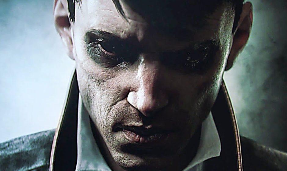 Dishonored 2 e La Morte dell'Esterno in 4K su Xbox One X