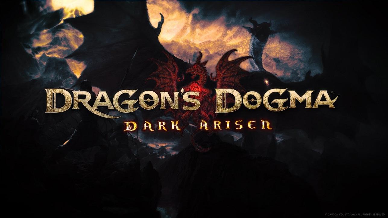 Dragon's Dogma: Dark Arisen – Recensione