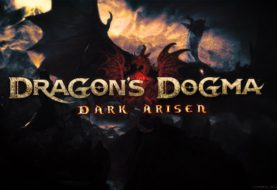 Dragon's Dogma Dark Arisen, video comparativo su PS4