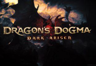 Dragon's Dogma Dark Arisen, video comparativo su PS4
