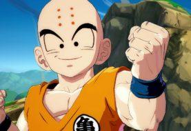Record di vendite per Dragon Ball FighterZ