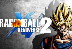 "Dragon Ball Xenoverse 2: disponibile il nuovo ""Hero Colosseum"""