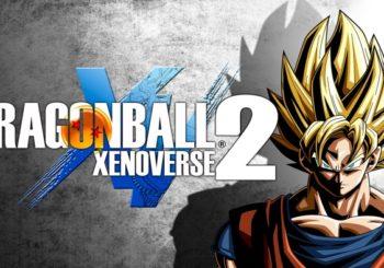 """Goku Ultra Istinto """"Perfezionato"""" in arrivo su Dragon ball Xenoverse 2"""