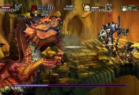 TGS 2017: Annunciato Dragon's Crown Pro per PlayStation 4
