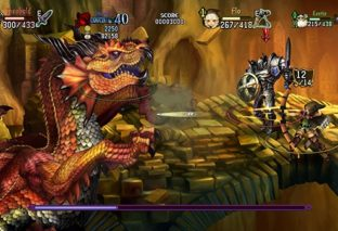 TGS 2017: Annunciato Dragon's Crown Pro per PlayStation 4