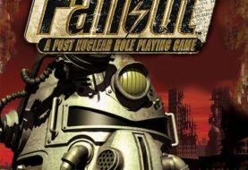 Fallout gratis su Steam