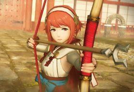 Fire Emblem Warriors - Dettagli sul sistema e personaggi