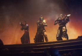 Destiny 2 - Recensione
