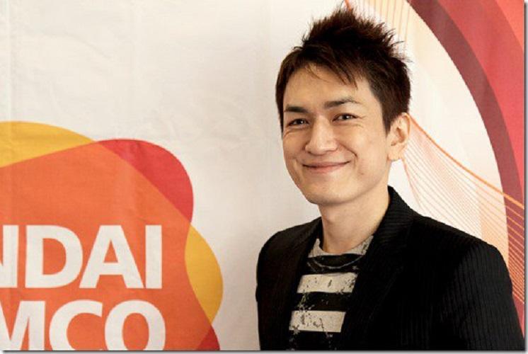 Il compositore Go Shiina lascia Bandai Namco
