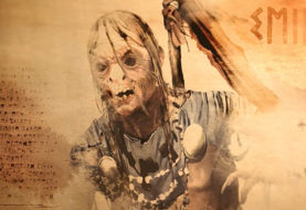 God of war: trailer dedicato al Revenant