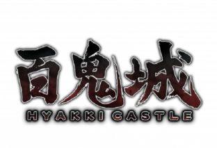 Annunciato Hyakki Castle per PC su Steam