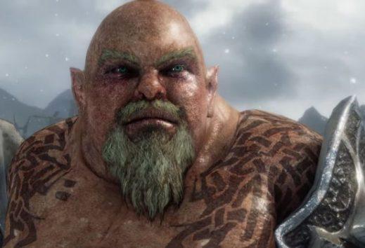 La terra di mezzo: l'ombra della guerra, gratuito il DLC Forthog Orc-Slayer
