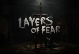 Layers of Fear disponibile gratuitamente con Humble Bundle