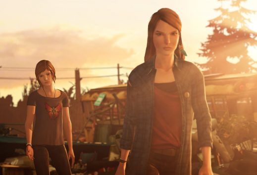 Life is Strange: Before The Storm – Episodio 1: Svegliati – Recensione