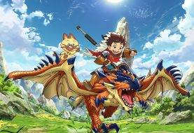 Monster Hunter Stories: il verdetto della critica
