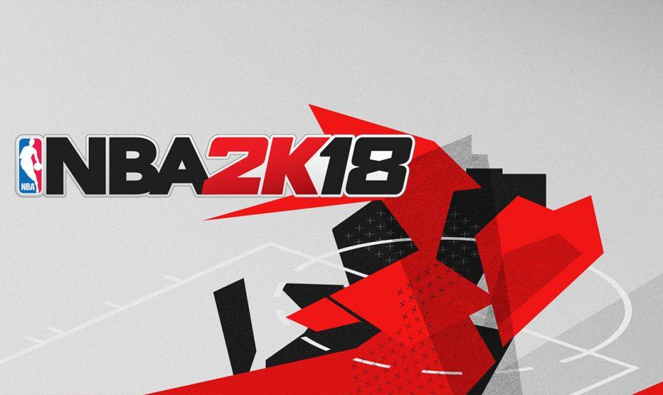 NBA 2K18, le migliori Ali Piccole da acquistare