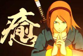 TGS 2017: trailer di Naruto to Boruto: Shinobi Striker