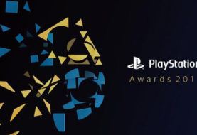 I PlayStation Awards 2017 in livestream il 30 Novembre