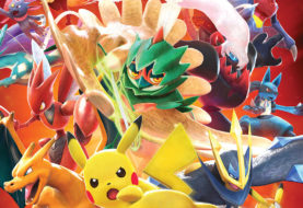 Pokkén Tournament DX – Recensione