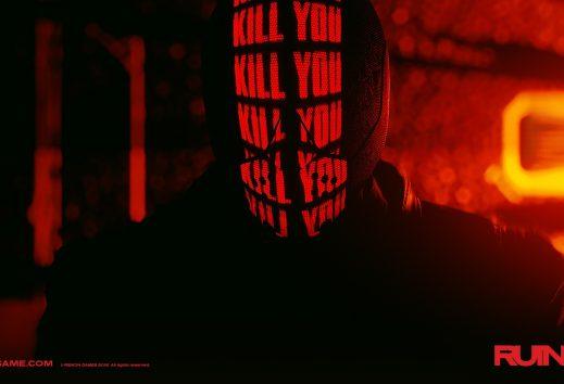 Gamescom 2017: la line-up di Devolver Digital
