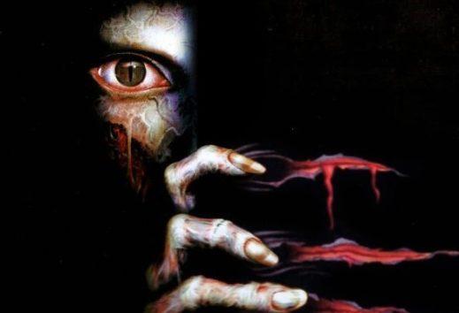 Resident Evil 2: The Board Game finanziato su Kickstarter in tempi record
