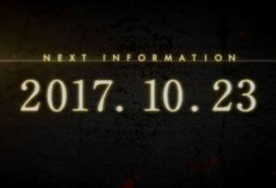 Novità per Shin Megami Tensei HD in arrivo ad Ottobre