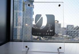 Lo Studio Zero della Atlus al lavoro su un nuovo titolo
