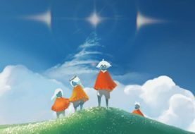 Sky di Thatgamecompany si mostra in un gameplay