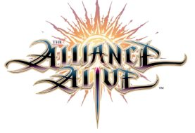 Atlus pubblica uno story trailer per The Alliance Alive