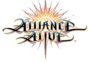 Atlus pubblica uno story trailer per The Alliance Alive
