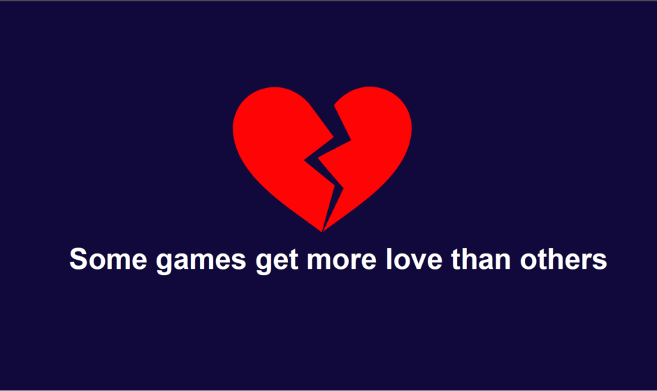 Gemme nascoste della Gamescom 2017