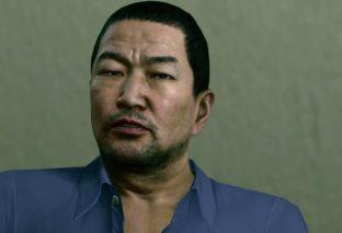 Il producer di Yakuza promette novità per il 2018