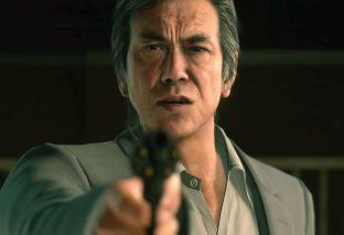 Niente Yakuza Kiwami 2 al PlayStation Experience